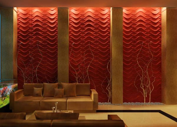 3d Wall Panel Decorative 3d Wall Panels 3d Interior